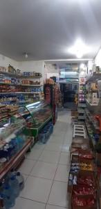 Bakı şəhəri, Nəsimi rayonunda obyekt satılır (Elan: 110848)