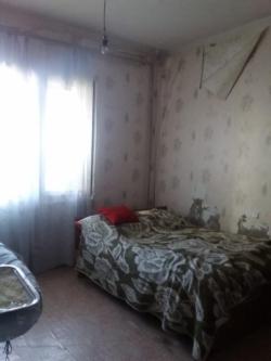 Bakı şəhəri, Yasamal rayonu, Yeni Yasamal qəsəbəsində, 5 otaqlı köhnə tikili satılır (Elan: 202101)