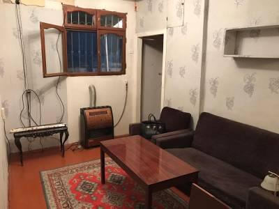 Bakı şəhəri, Nəsimi rayonunda, 3 otaqlı ev / villa satılır (Elan: 167374)