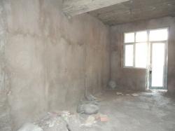 Bakı şəhəri, Nəsimi rayonunda, 4 otaqlı yeni tikili satılır (Elan: 180631)