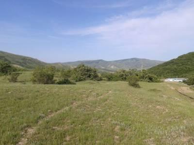 Bakı şəhəri, Qaradağ rayonu, Lökbatan qəsəbəsində torpaq satılır (Elan: 130146)