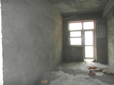 Bakı şəhəri, Yasamal rayonu, Yasamal qəsəbəsində, 4 otaqlı yeni tikili satılır (Elan: 108803)