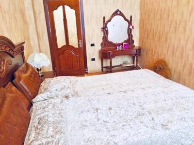 Bakı şəhəri, Səbail rayonunda, 3 otaqlı yeni tikili satılır (Elan: 109395)