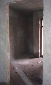 Xırdalan şəhərində, 2 otaqlı yeni tikili satılır (Elan: 144677)