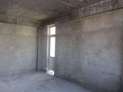 Xırdalan şəhərində, 1 otaqlı yeni tikili satılır (Elan: 144670)
