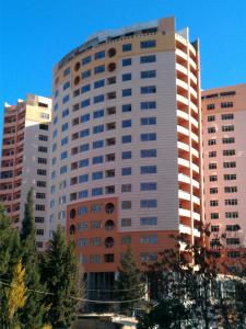 Bakı şəhəri, Yasamal rayonunda, 3 otaqlı yeni tikili satılır (Elan: 106366)