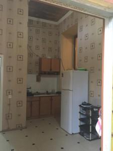 Bakı şəhəri, Səbail rayonunda, 1 otaqlı ev / villa kirayə verilir (Elan: 109789)
