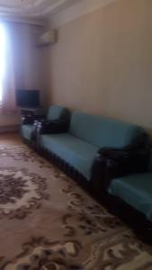 Bakı şəhəri, Yasamal rayonunda, 2 otaqlı yeni tikili satılır (Elan: 106399)