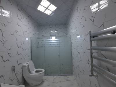 Bakı şəhərində, 4 otaqlı ev / villa satılır (Elan: 154580)