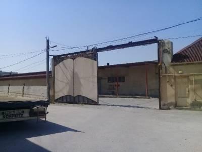 Bakı şəhəri, Binəqədi rayonunda obyekt kirayə verilir (Elan: 147281)