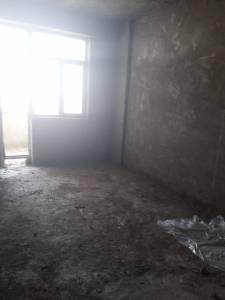Bakı şəhəri, Xətai rayonu, Əhmədli qəsəbəsində, 3 otaqlı yeni tikili satılır (Elan: 157806)