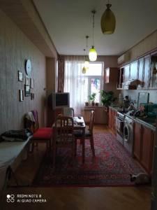 Bakı şəhəri, Yasamal rayonunda, 2 otaqlı yeni tikili satılır (Elan: 132823)