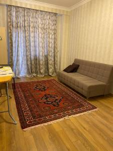 Bakı şəhəri, Nəsimi rayonunda, 5 otaqlı yeni tikili satılır (Elan: 165893)