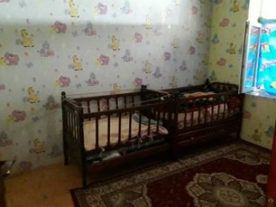 Bakı şəhəri, Xəzər rayonu, Binə qəsəbəsində, 5 otaqlı ev / villa satılır (Elan: 120584)