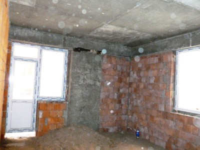 Bakı şəhəri, Yasamal rayonunda, 3 otaqlı yeni tikili satılır (Elan: 109416)