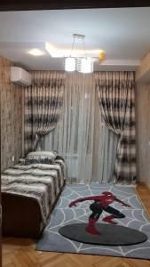 Bakı şəhəri, Xətai rayonunda, 3 otaqlı yeni tikili kirayə verilir (Elan: 126724)