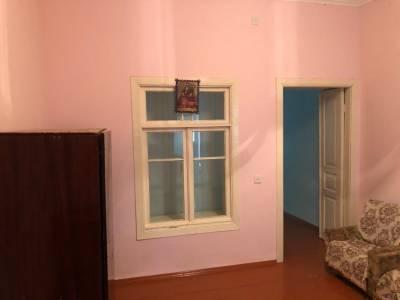 Bakı şəhəri, Suraxanı rayonu, Bülbülə qəsəbəsində, 2 otaqlı ev / villa kirayə verilir (Elan: 172108)