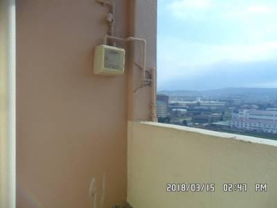 Xırdalan şəhərində, 1 otaqlı yeni tikili satılır (Elan: 160930)