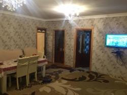 Bakı şəhəri, Xəzər rayonu, Buzovna qəsəbəsində, 3 otaqlı ev / villa satılır (Elan: 202234)