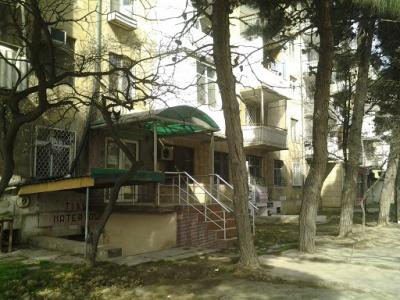 Bakı şəhəri, Yasamal rayonu, Yasamal qəsəbəsində obyekt kirayə verilir (Elan: 109275)