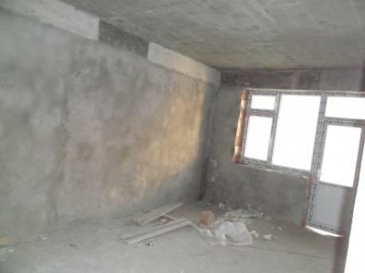 Bakı şəhəri, Yasamal rayonu, Yeni Yasamal qəsəbəsində, 3 otaqlı yeni tikili satılır (Elan: 114091)