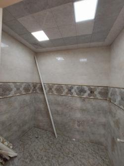 Xırdalan şəhərində, 3 otaqlı yeni tikili satılır (Elan: 202277)
