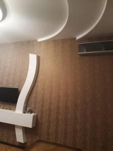 Bakı şəhəri, Nəsimi rayonunda, 3 otaqlı yeni tikili kirayə verilir (Elan: 161848)