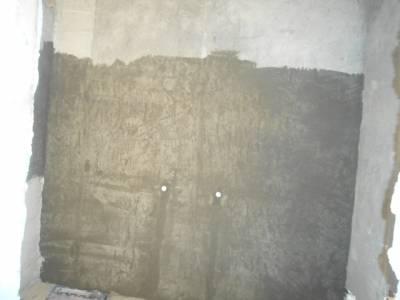 Bakı şəhəri, Yasamal rayonu, Yeni Yasamal qəsəbəsində, 3 otaqlı yeni tikili satılır (Elan: 117567)