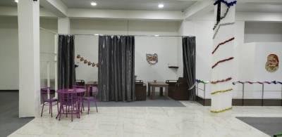 Bakı şəhəri, Abşeron rayonu, Masazır qəsəbəsində obyekt satılır (Elan: 157468)