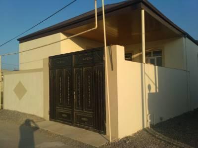 Bakı şəhərində, 3 otaqlı ev / villa satılır (Elan: 115232)