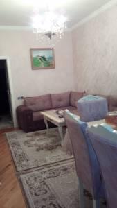 Bakı şəhəri, Abşeron rayonunda, 2 otaqlı yeni tikili satılır (Elan: 157757)