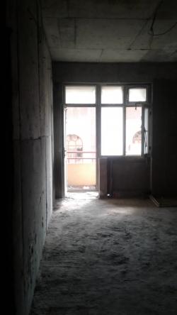 Bakı şəhəri, Nərimanov rayonunda, 4 otaqlı yeni tikili satılır (Elan: 193431)