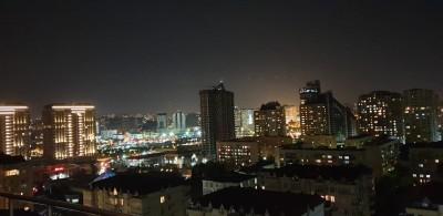 Bakı şəhəri, Xətai rayonunda, 2 otaqlı yeni tikili kirayə verilir (Elan: 109729)