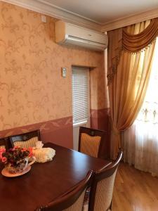 Bakı şəhəri, Nəsimi rayonunda, 3 otaqlı yeni tikili satılır (Elan: 107294)