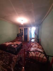 Bakı şəhəri, Binəqədi rayonu, Xutor qəsəbəsində, 2 otaqlı ev / villa satılır (Elan: 140498)