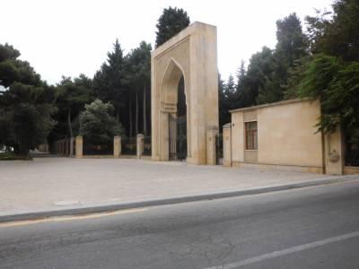 Bakı şəhəri, Yasamal rayonunda, 1 otaqlı köhnə tikili satılır (Elan: 161122)