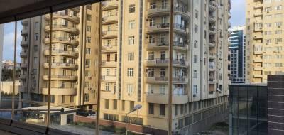 Bakı şəhəri, Xətai rayonunda, 3 otaqlı yeni tikili kirayə verilir (Elan: 158013)