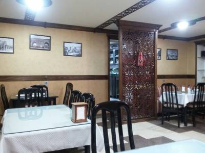 Bakı şəhəri, Nəsimi rayonunda, 3 otaqlı köhnə tikili satılır (Elan: 158142)