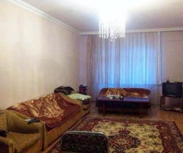 Bakı şəhəri, Nizami rayonu, 8-ci kilometr qəsəbəsində, 2 otaqlı yeni tikili satılır (Elan: 106665)