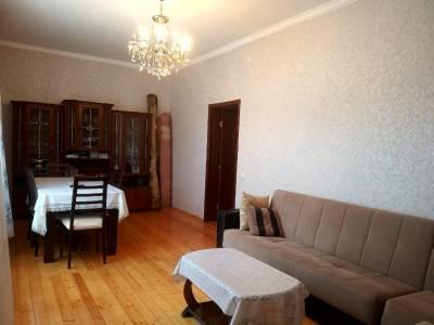 Bakı şəhəri, Suraxanı rayonu, Hövsan qəsəbəsində, 3 otaqlı ev / villa satılır (Elan: 166798)