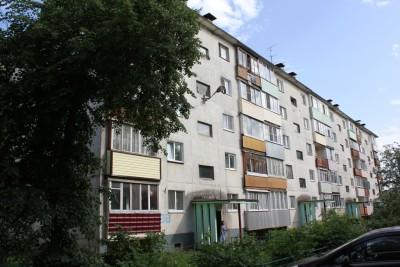Bakı şəhəri, Səbail rayonu, Bayıl qəsəbəsində, 1 otaqlı köhnə tikili satılır (Elan: 109524)