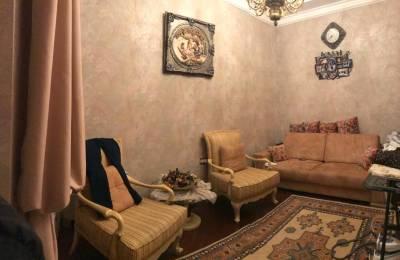 Bakı şəhəri, Nəsimi rayonunda, 3 otaqlı yeni tikili satılır (Elan: 112725)