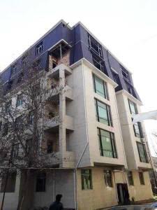 Bakı şəhəri, Sabunçu rayonunda, 2 otaqlı yeni tikili satılır (Elan: 140606)
