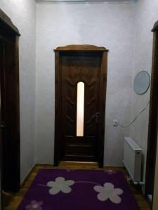 Bakı şəhəri, Binəqədi rayonu, Binəqədi qəsəbəsində, 3 otaqlı ev / villa kirayə verilir (Elan: 156646)