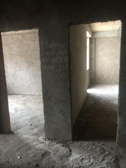 Xırdalan şəhərində, 2 otaqlı yeni tikili satılır (Elan: 193246)