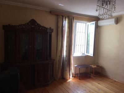 Bakı şəhəri, Binəqədi rayonunda, 3 otaqlı ev / villa satılır (Elan: 107016)