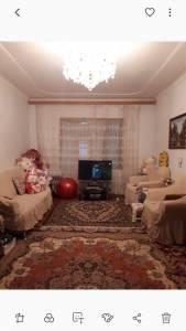 Xırdalan şəhərində, 4 otaqlı ev / villa satılır (Elan: 153635)