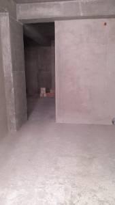 Xırdalan şəhərində, 1 otaqlı yeni tikili satılır (Elan: 154429)