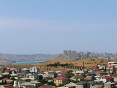 Bakı şəhəri, Səbail rayonunda, 10 otaqlı ev / villa satılır (Elan: 107245)