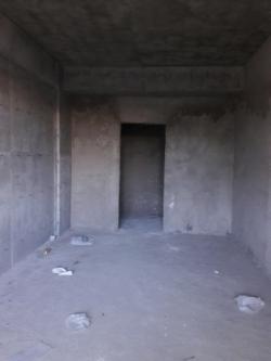 Xırdalan şəhərində, 2 otaqlı yeni tikili satılır (Elan: 180427)
